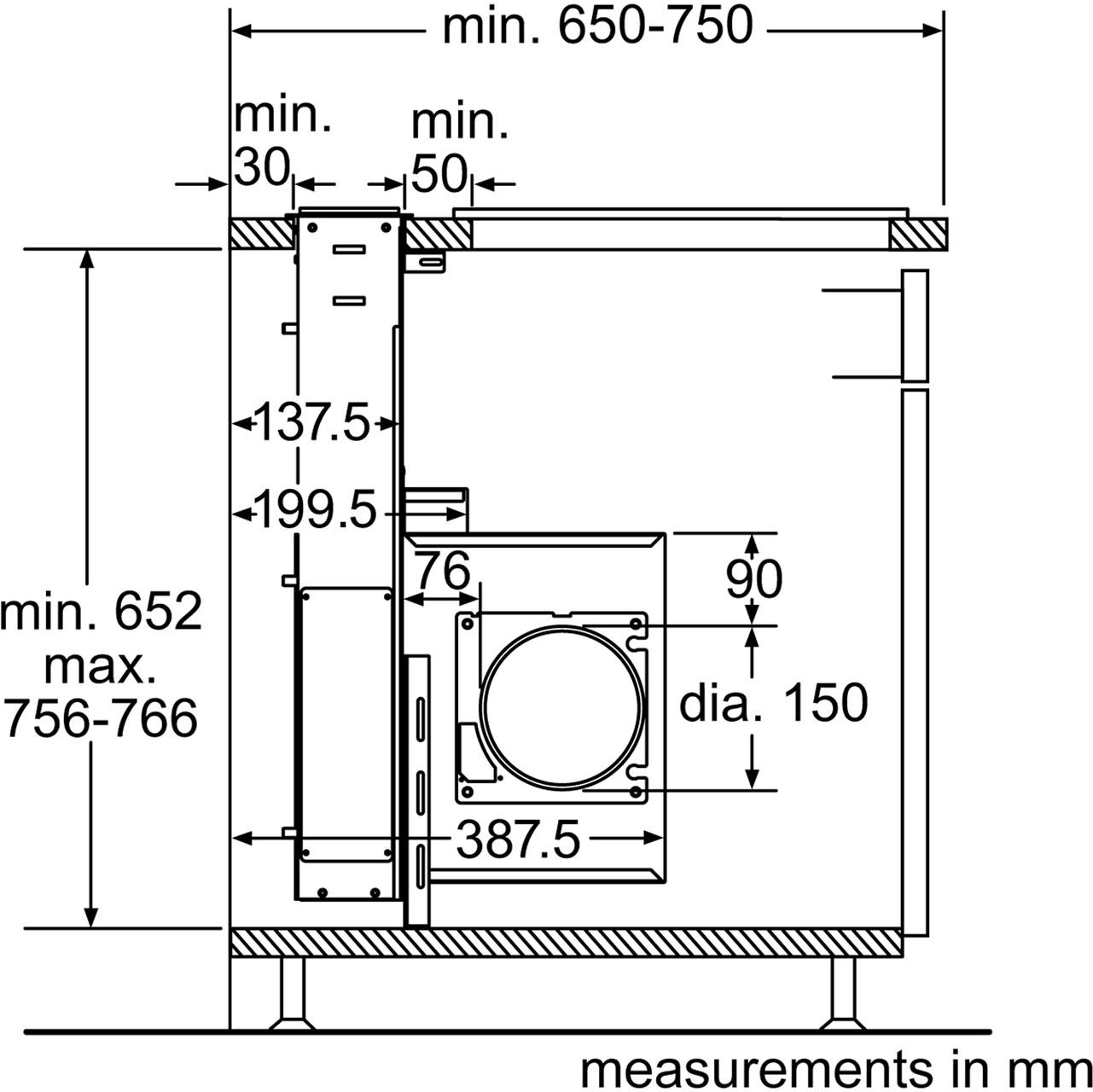 cooker wiring diagrams uk 2008 kawasaki mule 3010 diagram hood motor honda gl1000