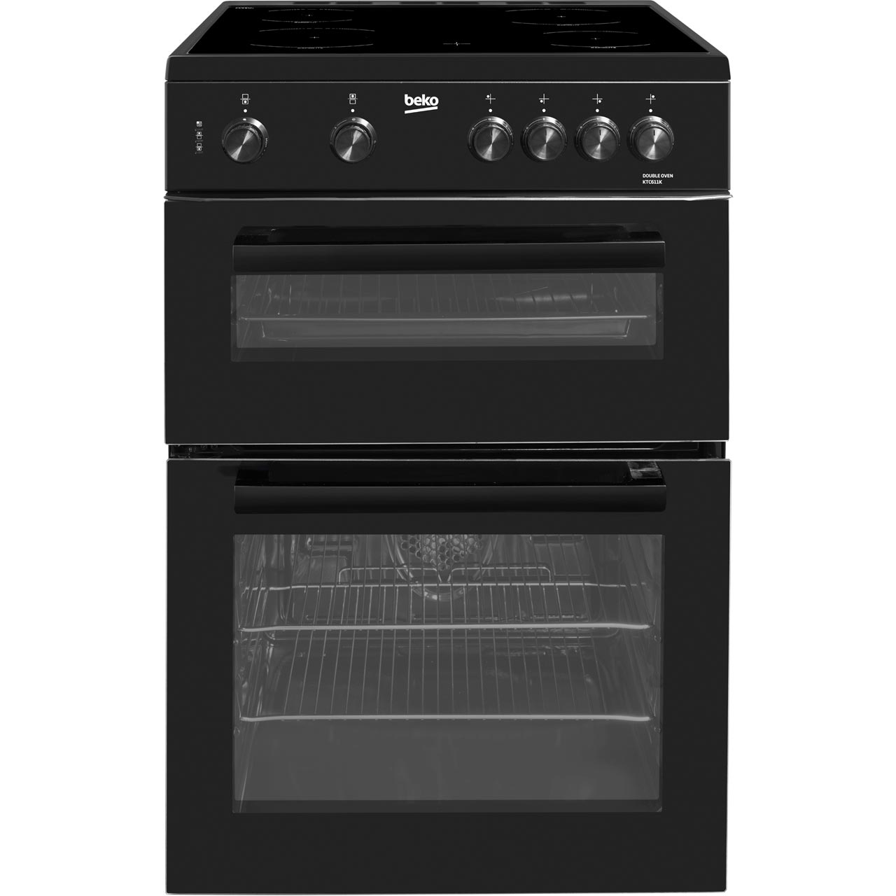beko electric cooker wiring diagram land cruiser 100 electrical best prices in cookers and ovens online