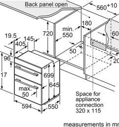 oven wiring diagram bosch [ 1280 x 1280 Pixel ]
