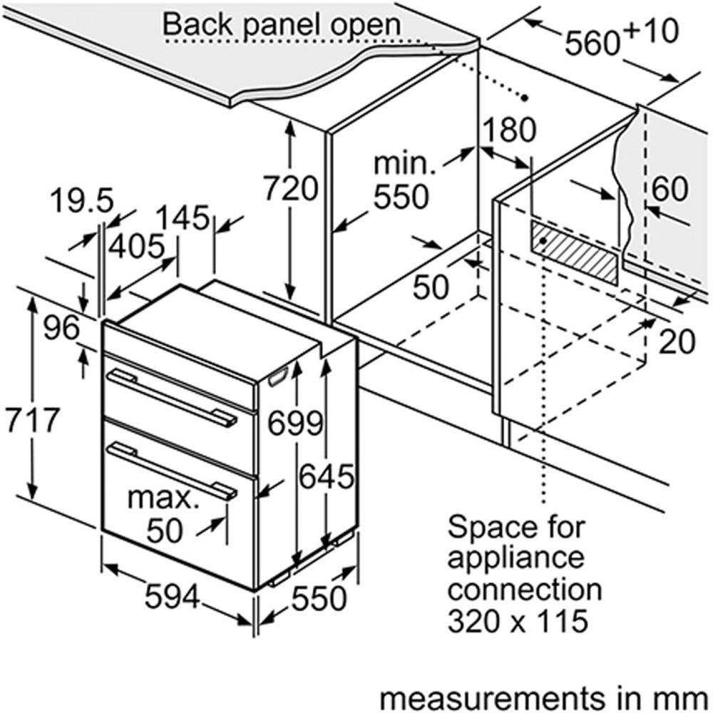 medium resolution of oven wiring diagram bosch
