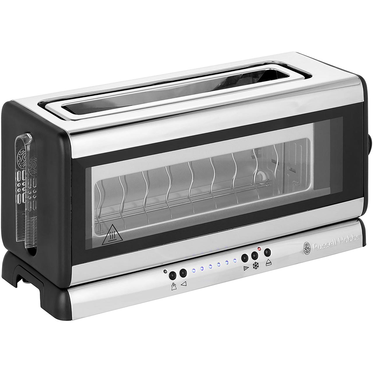 camerich sofa review modern arm covers long slice toasters. graef 4 slot white toaster ...