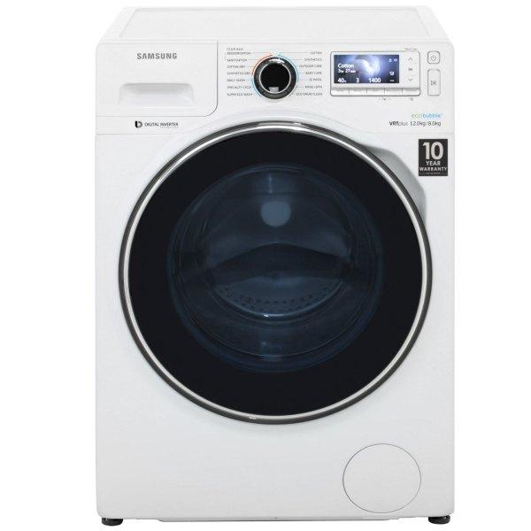 Cheap Washer Dryers Uk - Lentine Marine 139772