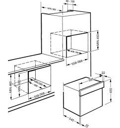 smeg range wiring diagram [ 1281 x 1280 Pixel ]