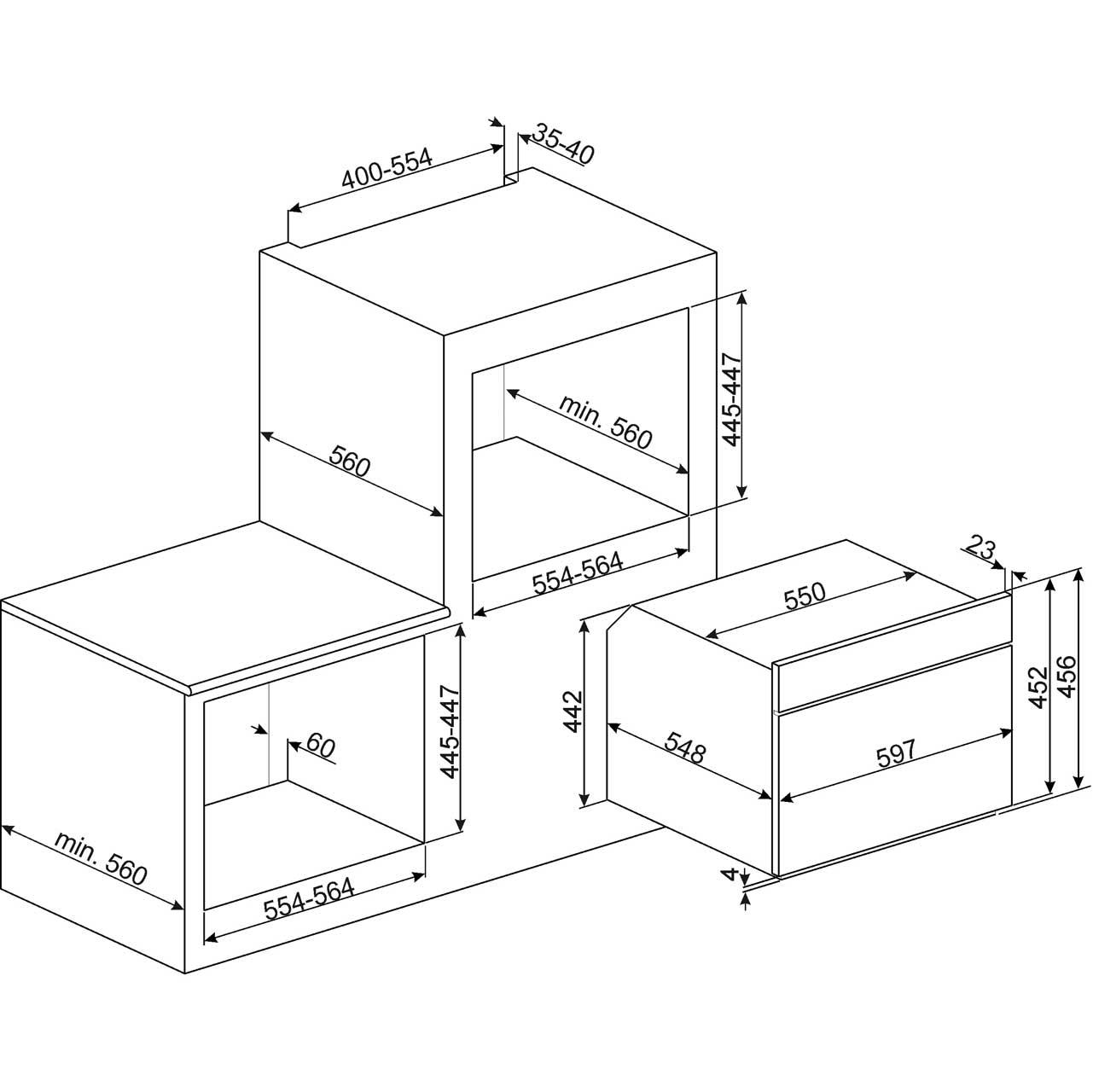 robert s oven wiring diagram - free download wiring diagrams, Wiring diagram