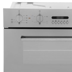 Smeg Double Oven Wiring Diagram Telephone Wire Connection Dosf44x Ss Electric Ao Com