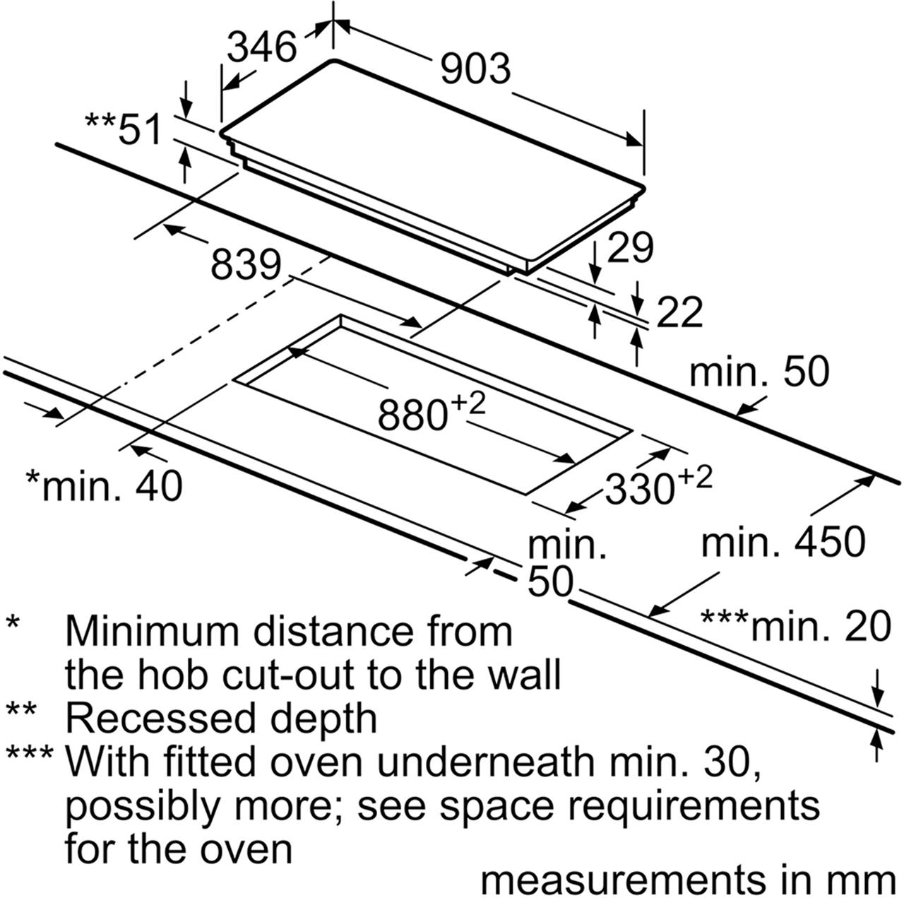 cooker wiring diagrams uk 1999 chevy silverado brake line diagram neff euiu ortholinc de hob instructions electricity site rh melo westkentbuses co t48fd23x0