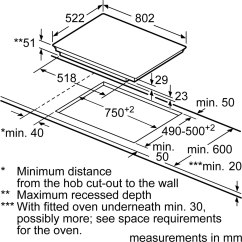 Shunt Trip Breaker Wiring Diagram For Hood S10 Starter Stream