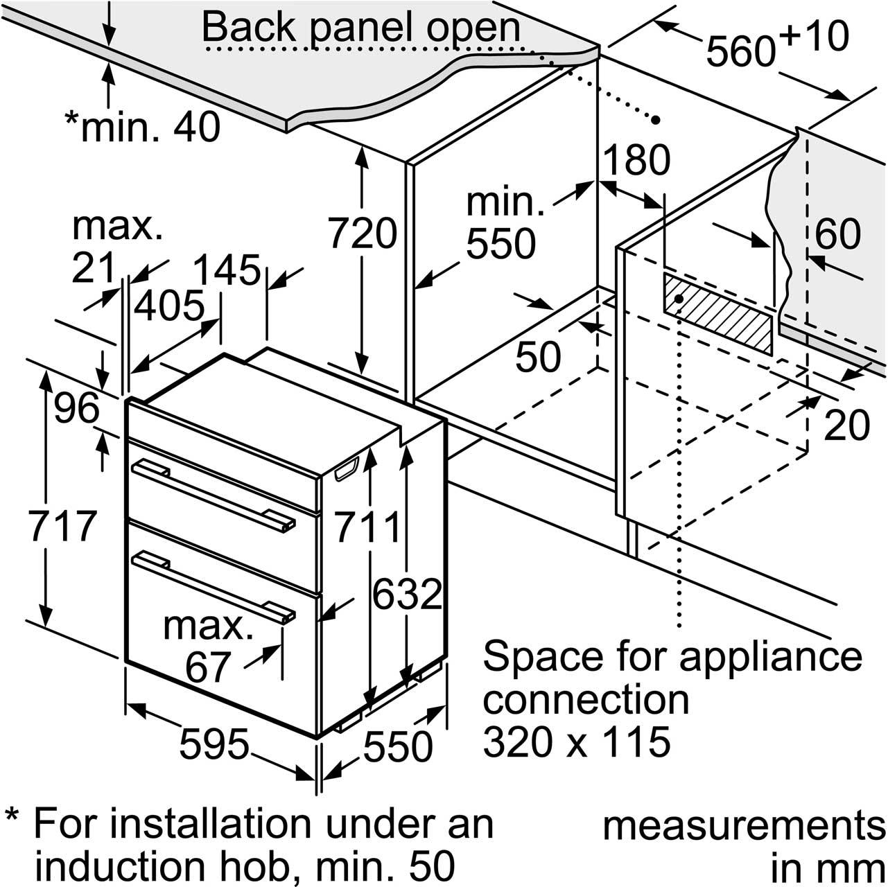 Kymco Mongoose 90 Wiring Diagram Kymco Agility 50 Wiring