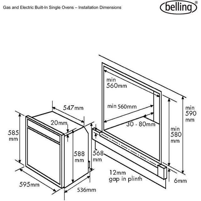 Belling Cooker Wiring Diagram : 29 Wiring Diagram Images