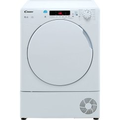 Kitchen Appliances Pay Monthly Workstation On Finance Credit Buy Now Later Ao Com Candy Smart 10kg Condenser Tumble Dryer White B Rated