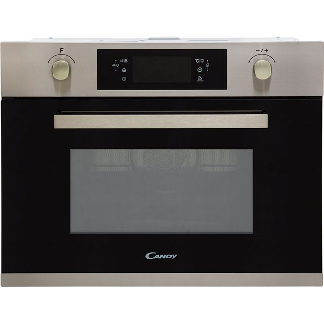 https ao com l microwaves built in combination microwave oven 1 9 85 42 50