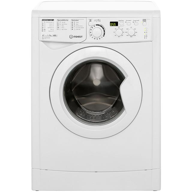 kitchen appliances pay monthly 48 sink base cabinet on finance credit buy now later ao com indesit my time 7kg washing machine white a rated