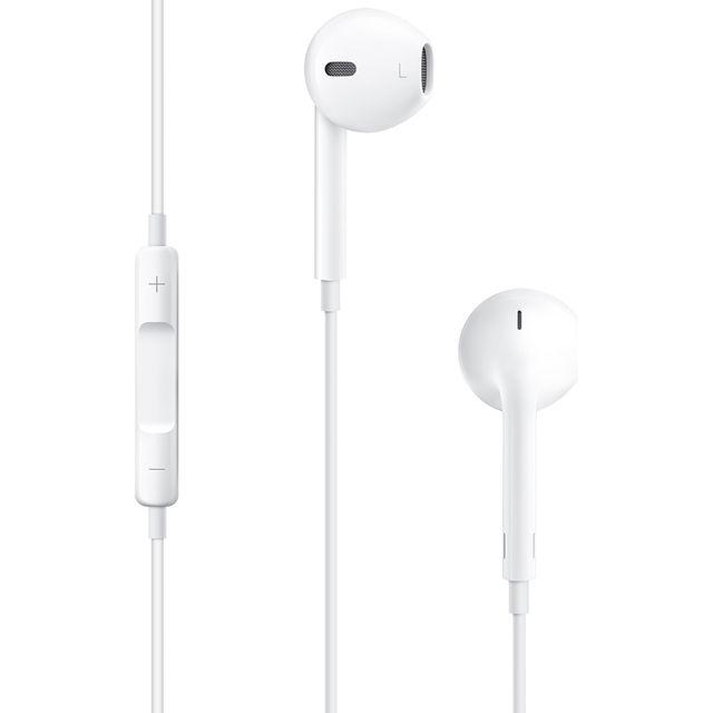 Apple MNHF2ZM/A Headphones Reviews