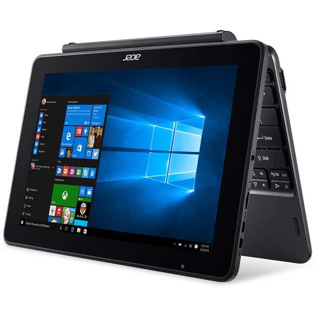 Acer One 10.1