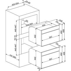 Smeg Wall Oven Wiring Diagram Rs 422 24 Images Sf4750mcao An Microwave Dim01 M P And Schematic Design At Cita