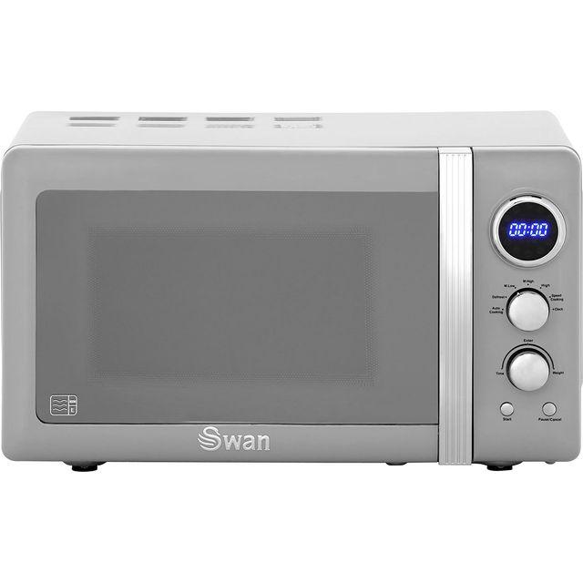 we price match on cheap microwaves ao com