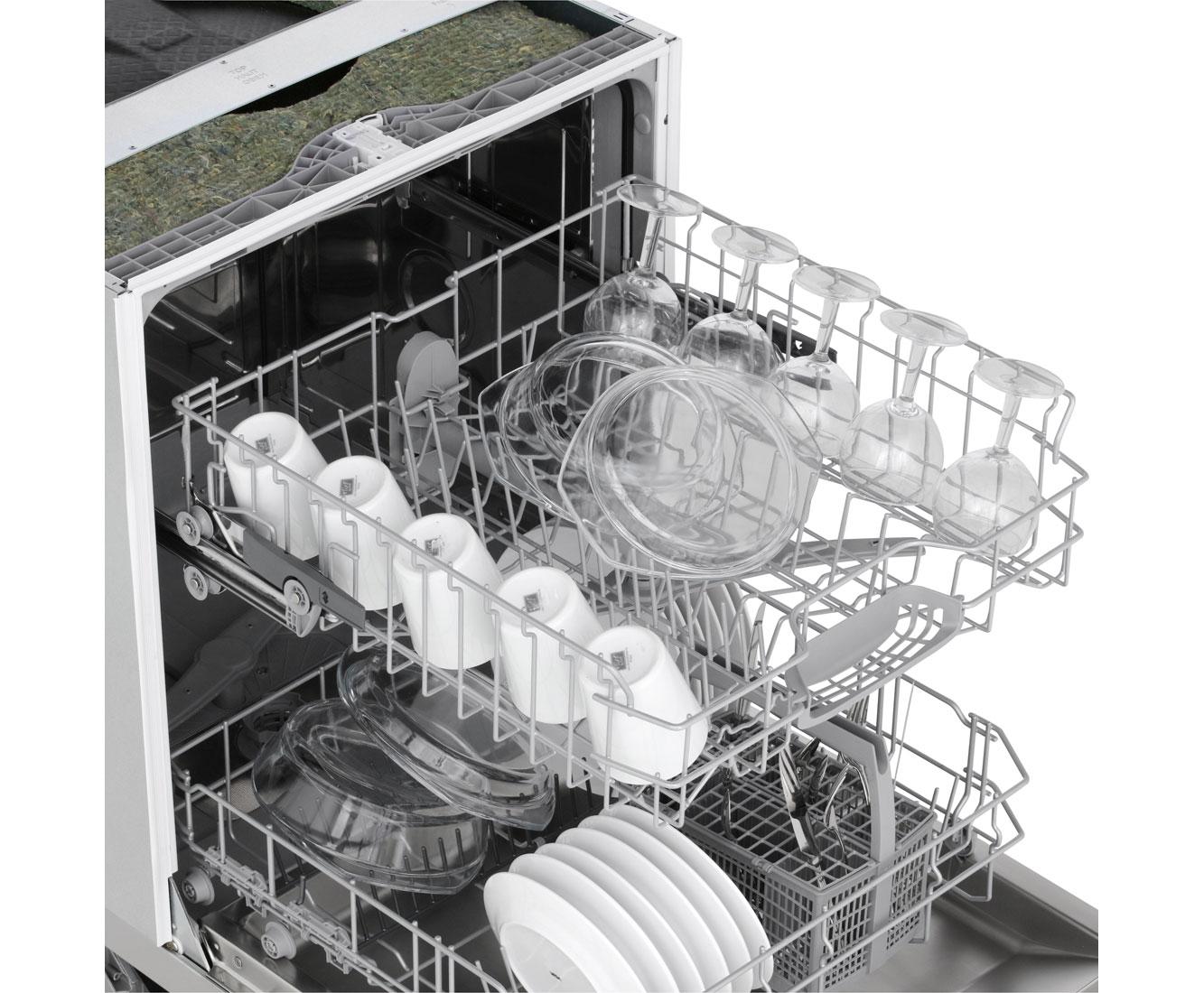 Siemens Geschirrspüler Sn 636 X 00 Ae Drucker Scanner Von Siemens