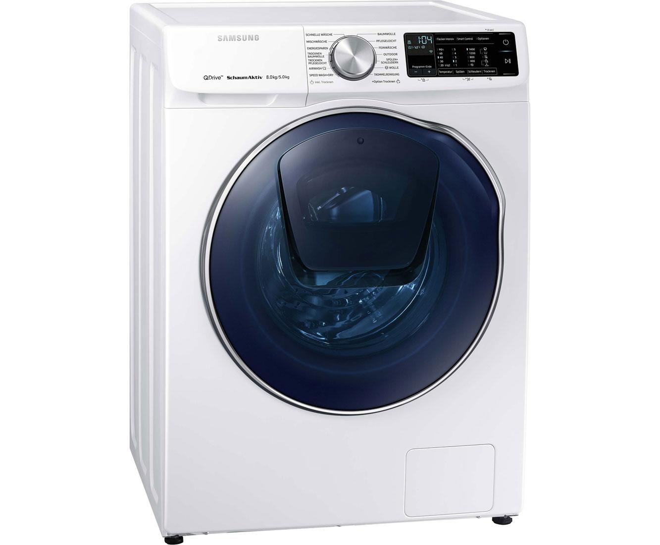 Gallery of samsung wd n ooweg waschtrockner kg waschen kg
