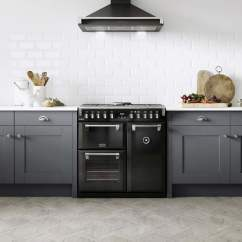 Kitchen Stoves Sweepstakes Cooking Range Cookers Built In Appliances Ao Com Shop