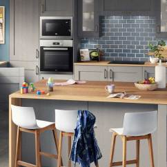Kitchen Appliances Pay Monthly Base Cabinets For Sale Beko From Ao