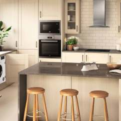 Kitchen Appliances Pay Monthly Exhaust Fans For Kitchens Beko From Ao