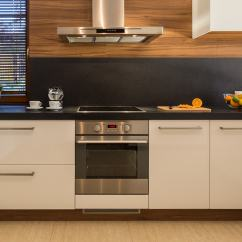 Kitchen Ovens Window Exhaust Fan Buying Guides Help Advice Ao Com
