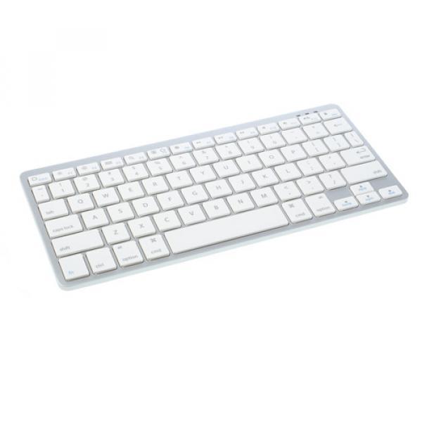 Tastatur Nummernblock Weiß Preisvergleich • Die besten