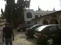 Imperial Hotels Limited Hotel In Wuse Hotels.ng