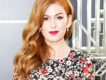Could red hair be a thing of the past?