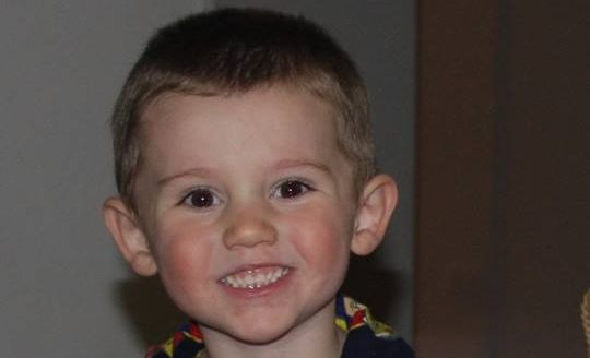 william tyrrell s biological