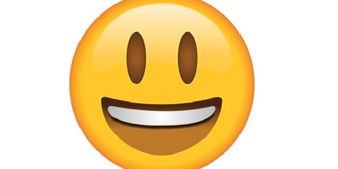 আজকের কৌতুক : জাল টাকার ভুল নোট!