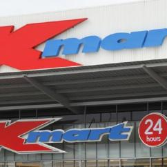 Kmart Kitchen Ninja Mega What Happened To 30 Favourite Morning Bulletin A Cult Buy From Has Gone Missing