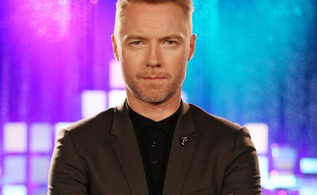 Singer Almost Landed Ewan S Role In Moulin Rouge