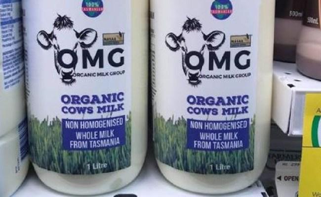 Milk Recalled Over Contamination Fears Chinchilla News