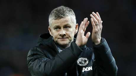 The exact value of the club will depend on where interim boss Ole Gunnar Solskjaer gets the team to finish in the Premier League and what, if any, trophies he can bag