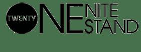 21 Nite Stand Tour (princevault.com)