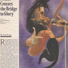 Prince - Graffiti Bridge review - Rolling Stone 08/23/1990 (1) (apoplife.nl)