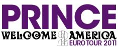 Welcome 2 America Euro Tour (princevault.com)