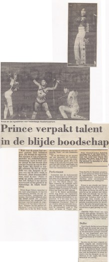 Prince - Lovesexy Tour - Alkmaarsche Courant 18-08-1988 (apoplife.nl)