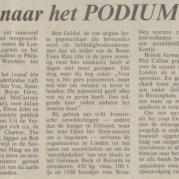 Live Aid - NRC Handelsblad 13-07-1985 (apoplife.nl)