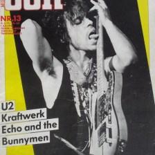 Prince - Dirty Mind pers - OOR 13 01-07-1981 (1) (oor.nl)