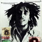 Bob Marley And The Wailers - Tour programma Londen 1975 (achterkant) (issuu.com)