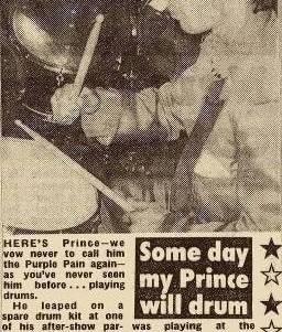 Prince - Parade Tour Aftershow 15-08-1986 (facebook.com)