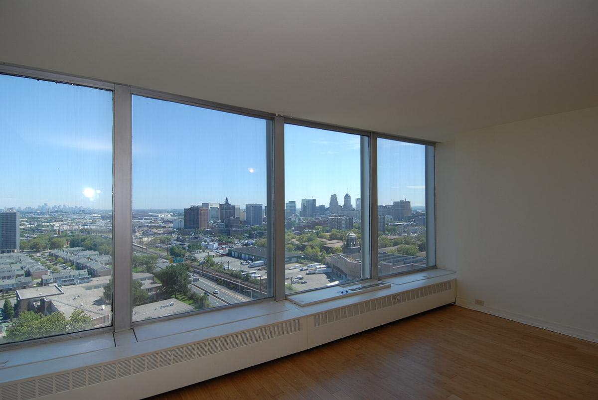 Colonnade Apartments  Photo Gallery