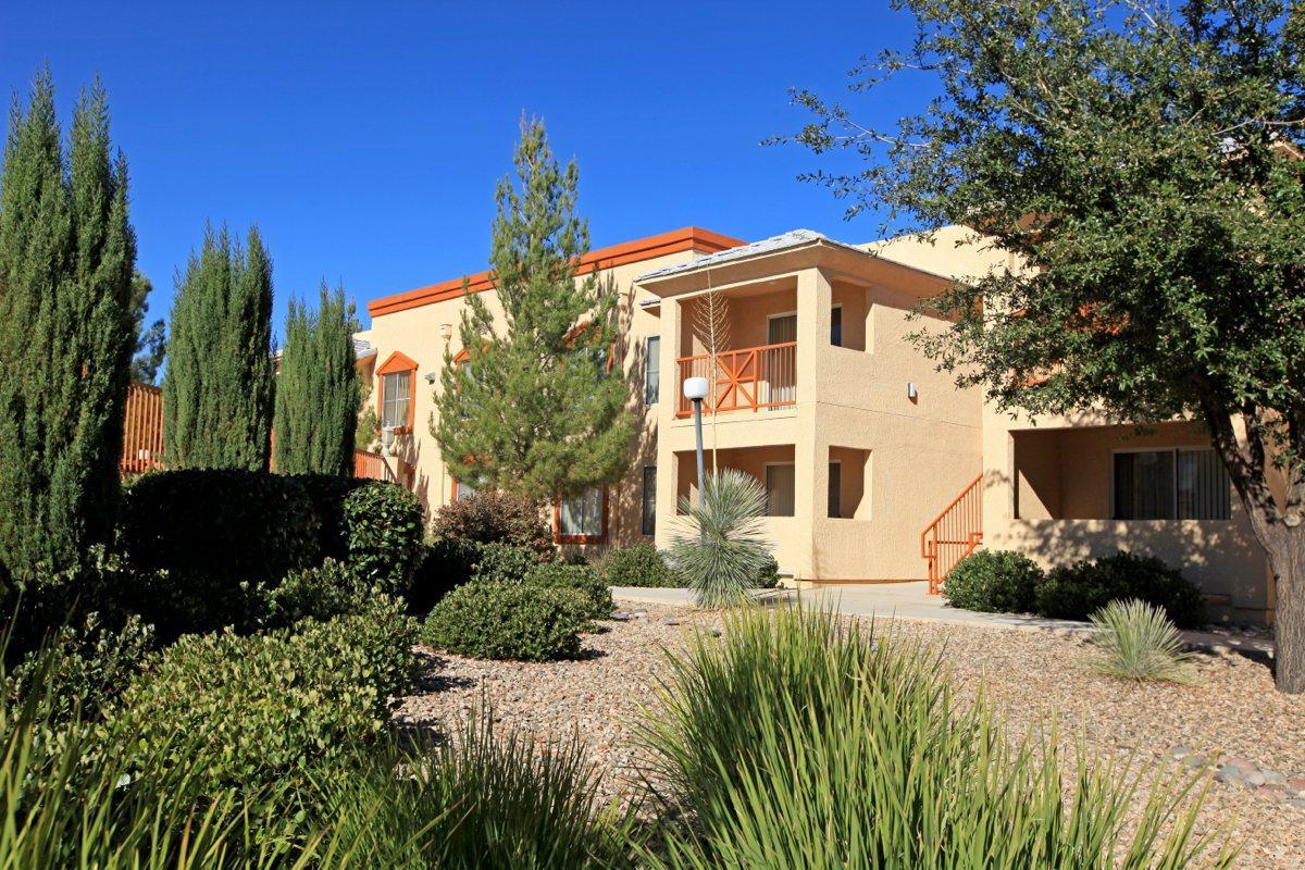 Port Royale  Apartments in Sierra Vista AZ