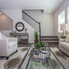 Living Room Wine Bar Tucson Design Ideas Brown Leather Couch Mccormick Apartment Homes In Az Amenities