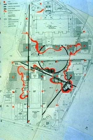 oma parc de la villette diagram clipsal iconic fan controller wiring paris photo