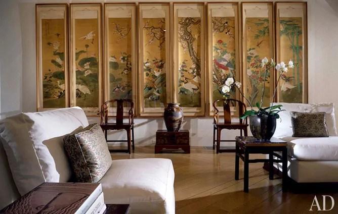 https://i0.wp.com/media.architecturaldigest.com/photos/55e762f2302ba71f301635b0/master/pass/dam-images-homes-2011-10-galanos-palm-springs-james-galanos-palm-springs-home-02-living-room.jpg