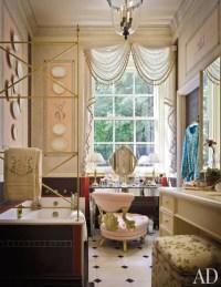 25 Bathroom Design Ideas to Inspire Your Next Renovation ...