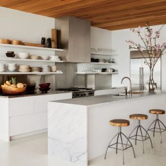 Kitchen Designers How Much Are Remodels White Kitchens Design Ideas Architectural Digest 30